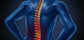 spinal_cord_injuries